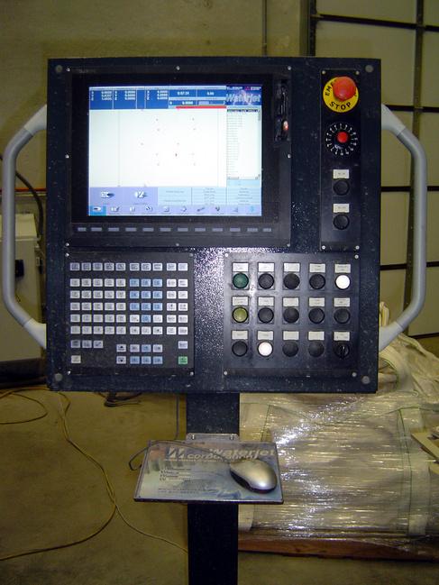 Audio Video Repair Mjm Multimedia Technical Services